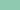rectangle-bleu